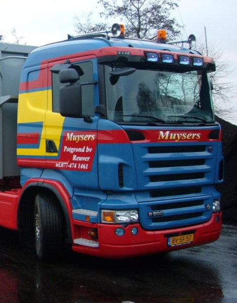 Vrachtwagen470x600